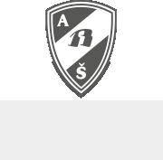 Klub Absolventů Baťovy Školy Práce